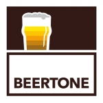 Beertone: dalla Svizzera la Palette della Birra!
