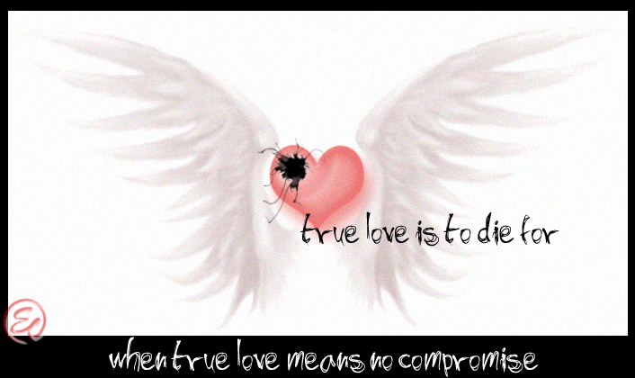 true_love_is_to_die_for