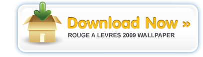 Download Rouge a Levres Wallpaper