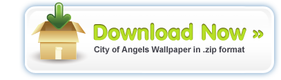 Download City of Angels Wallpaper