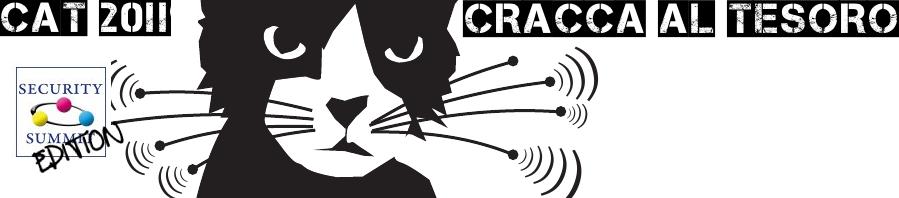 CAT 2011