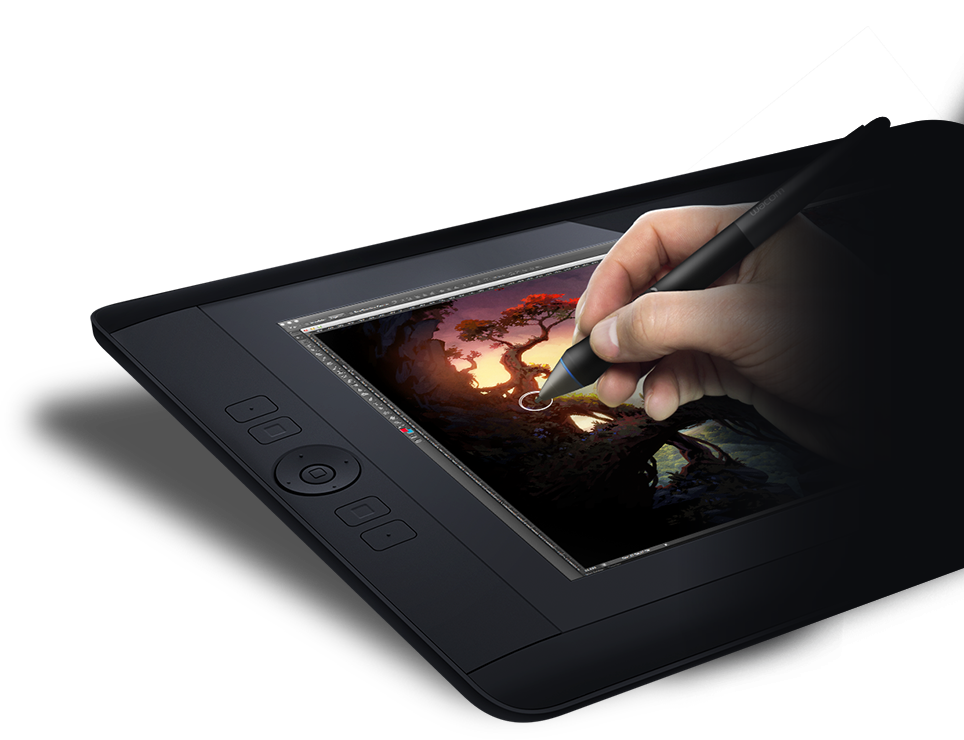 features-tablet