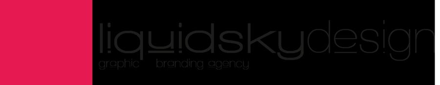 ./lsd – liquid sky design